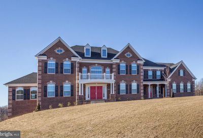 13612 Kings Isle Court Bowie MD 20721