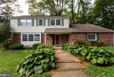 1425 Clover Lane West Chester PA 19380