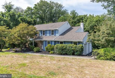 1 Beechview Drive Newtown Square PA 19073