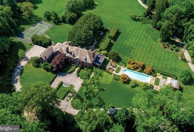 400 College Avenue Haverford PA 19041