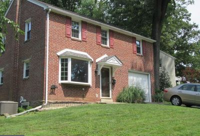 233 Friendship Road Drexel Hill PA 19026