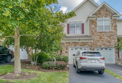 245 Birchwood Drive West Chester PA 19380