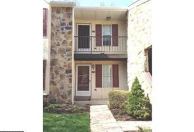 138 Valley Stream Circle Chesterbrook PA 19087