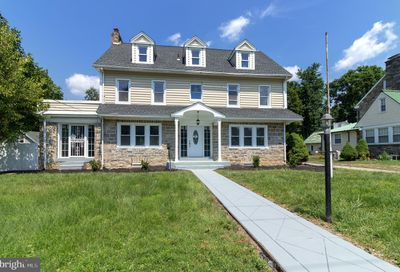 3111 School Lane Drexel Hill PA 19026