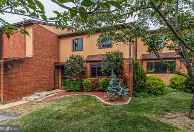 13 Lacosta Court Towson MD 21204