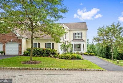 414 Merlin Road Newtown Square PA 19073