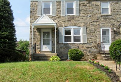 270 Childs Avenue Drexel Hill PA 19026