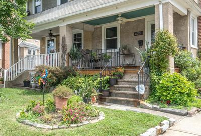 2737 Oakford Road Ardmore PA 19003
