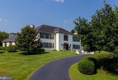 333 Boot Road Malvern PA 19355