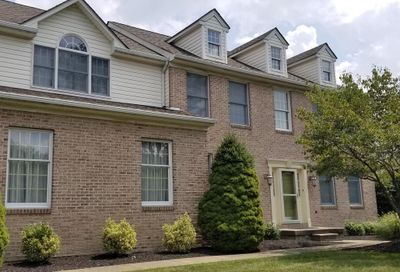 5477 Jillian Way Pipersville PA 18947