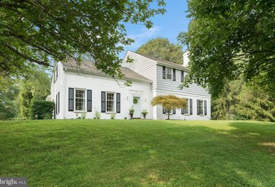 825 Galer Drive Newtown Square PA 19073
