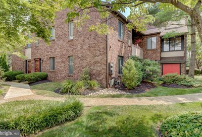 1604 Mountain View Drive Chesterbrook PA 19087