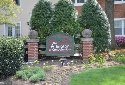 4602 S 28th Road S A Arlington VA 22206