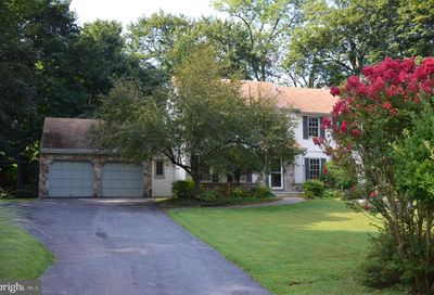 708 Dean Court West Chester PA 19382