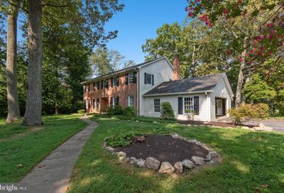 22610 Peach Tree Road Boyds MD 20841