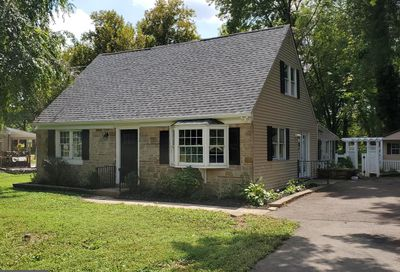 3736 Wayland Road Collegeville PA 19426
