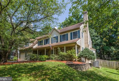 11824 Quince Mill Drive North Potomac MD 20878