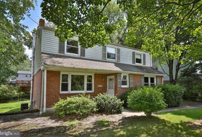313 Jasper Road King Of Prussia PA 19406