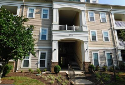 13100 Millhaven Place 10-K Germantown MD 20874