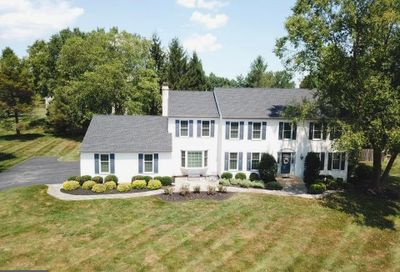 312 Barn Hill Road West Chester PA 19382