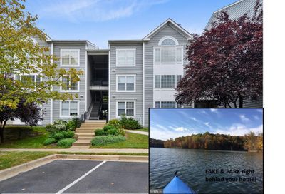 20412 Shore Harbour Drive 7-A Germantown MD 20874