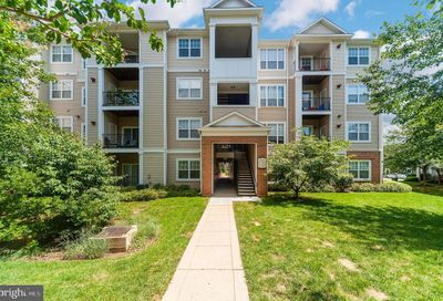 13503 Kildare Hills Terrace 403 Germantown MD 20874