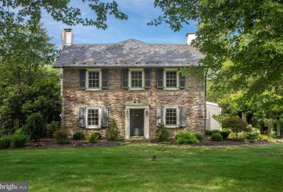 3056 Ridge Road Perkasie PA 18944