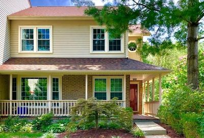 1961 Hickory Hill Lane Silver Spring MD 20906