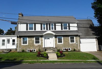 4314 State Road Drexel Hill PA 19026