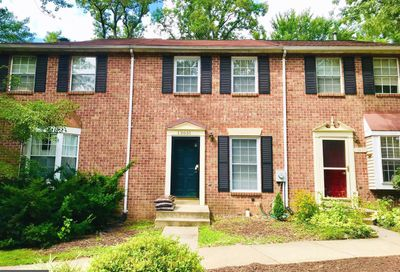13631 Deerwater Drive 9-B Germantown MD 20874