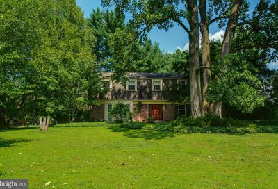 26 Turkey Hollow Road Kennett Square PA 19348