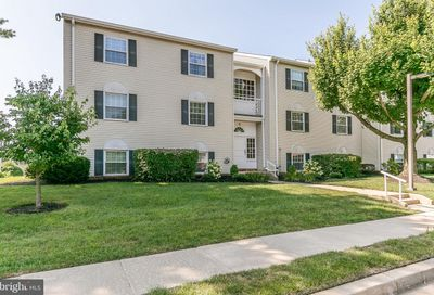 10 Brooking Court 201 Lutherville Timonium MD 21093