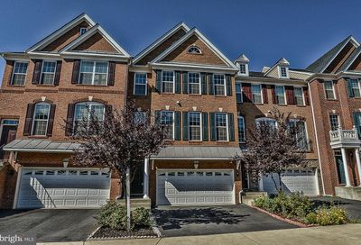 42889 Edgegrove Heights Terrace Ashburn VA 20148