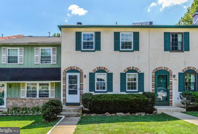 506 Coventry Lane West Chester PA 19382