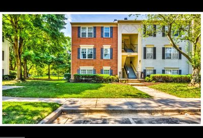 14905 Cleese Court 5aa Silver Spring MD 20906