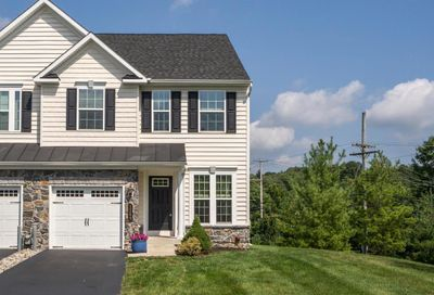 1269 Derry Lane West Chester PA 19380