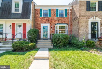 1567 Dunterry Place Mclean VA 22101