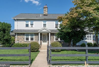 1 Mill Road Havertown PA 19083