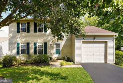14901 Sequoia Hill Lane Silver Spring MD 20906