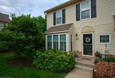440 Hartford Square West Chester PA 19380
