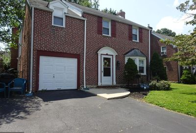 156 Friendship Road Drexel Hill PA 19026