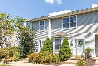 364 Huntington Court 2 West Chester PA 19380