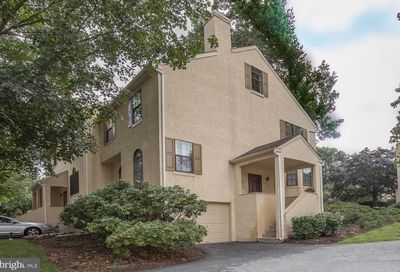 2901 Stoneham Drive West Chester PA 19382