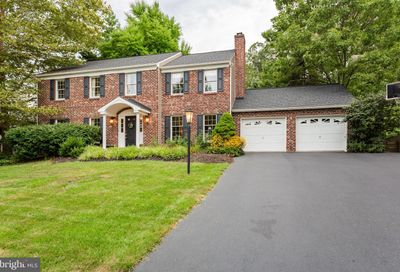 303 Addison Place West Chester PA 19382