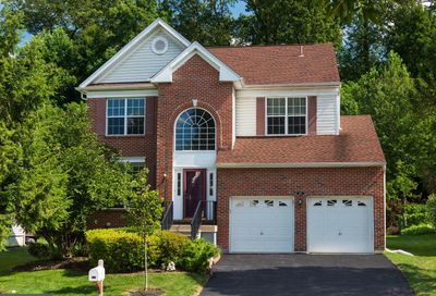 202 Snowberry Way West Chester PA 19380