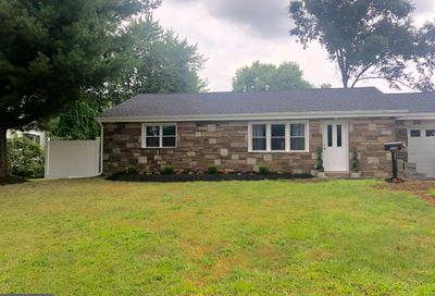332 Clearspring Road Lansdale PA 19446