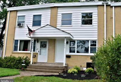 824 Wedgewood Drive Lansdale PA 19446