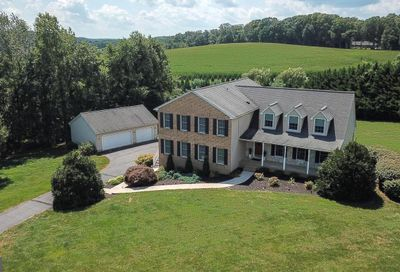 2153 Enoff Drive Westminster MD 21157