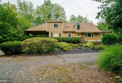 1690 Old Forty Foot Road Harleysville PA 19438