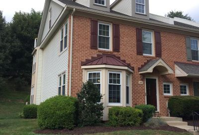 1041 Harriman Court West Chester PA 19380